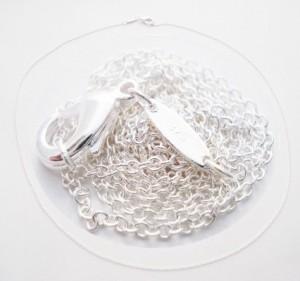 Fine Rolo Chain (2)