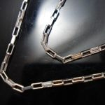 sterling silver chain necklaces jewellery  https://spoilmesilly.com.au/