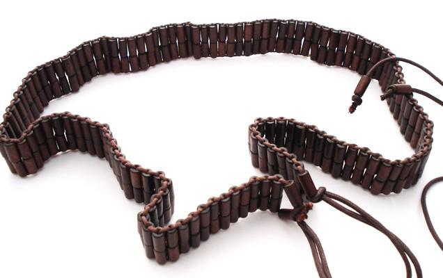 Wood Belt (1)