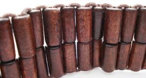 Wood Belt (2)