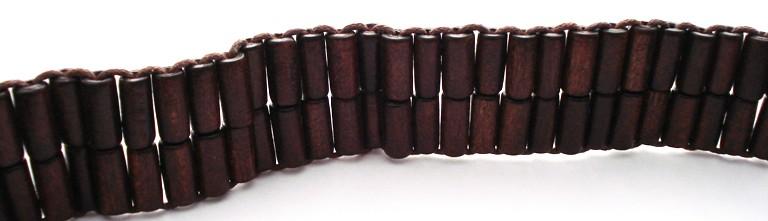 Wood Belt (3)