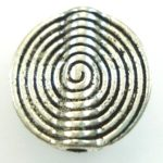 large round bead