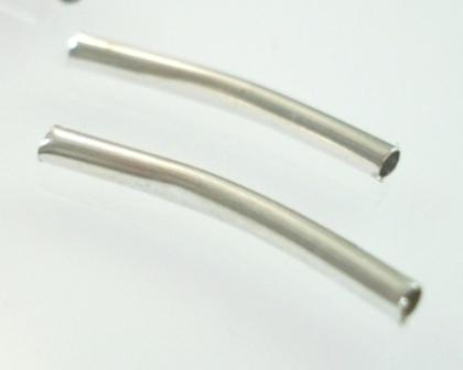 DSC09553 Tube Beads