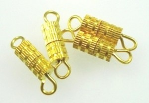Jewellery Making Clasps