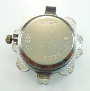 DSC09677