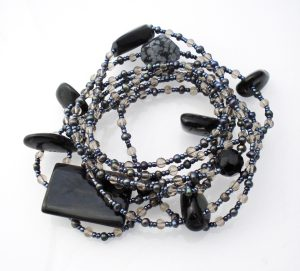 N5030 q Necklace