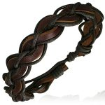 Brown Bracelet Anklet