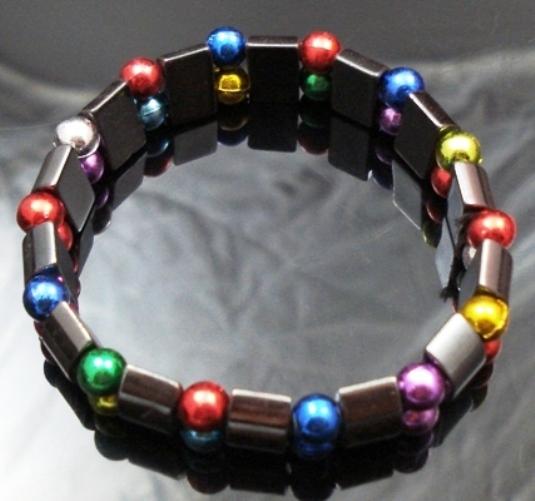 Hematite Jewellery Bracelets
