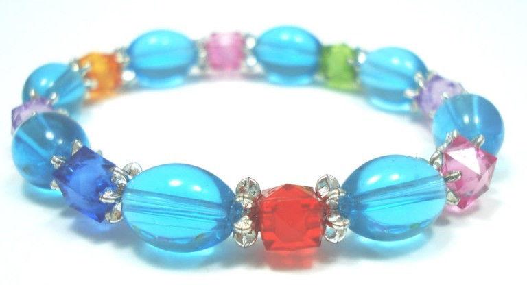 Fashion-Jewellery-Glass-Filigree-Beaded-Bracelet-Bangle-150524324211-2