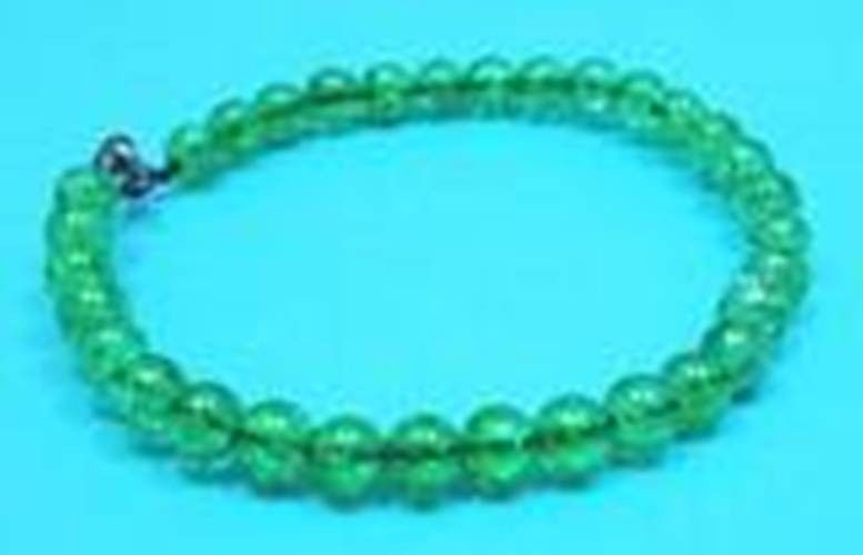Glass-Beaded-Jewellery-Bracelet-Bangle-New-Fashion-in-Green-Spoil-Me-Silly-Com-400482301839-2