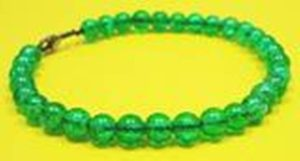 Glass-Beaded-Jewellery-Bracelet-Bangle-New-Fashion-in-Green-Spoil-Me-Silly-Com-400482301839-3