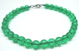 Glass-Beaded-Jewellery-Bracelet-Bangle-New-Fashion-in-Green-Spoil-Me-Silly-Com-400482301839