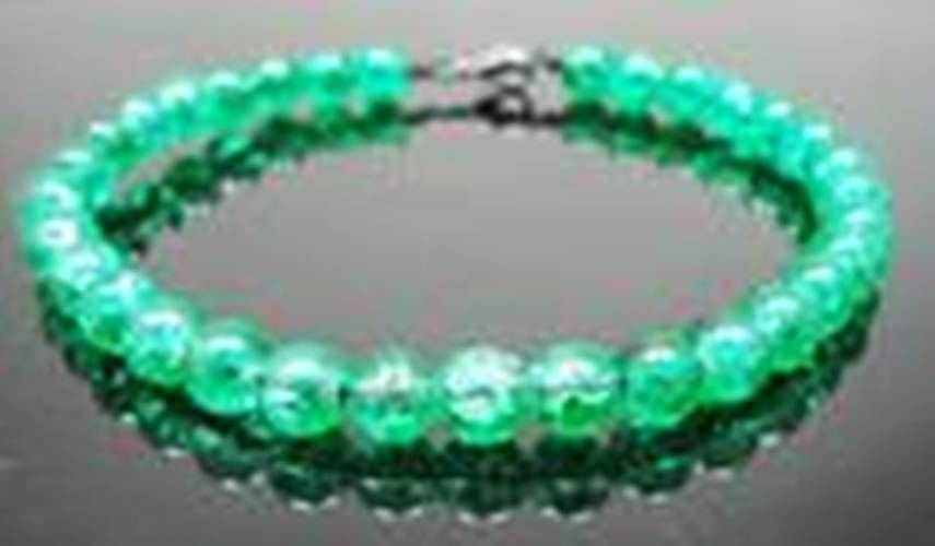 Glass-Beaded-Jewellery-Bracelet-Bangle-New-Fashion-in-Green-Spoil-Me-Silly-Com-400482301839-4