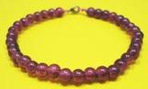 Glass-Beaded-Jewellery-Bracelet-Bangle-New-Fashion-in-Purple-Spoil-Me-Silly-Com-400482265571-2
