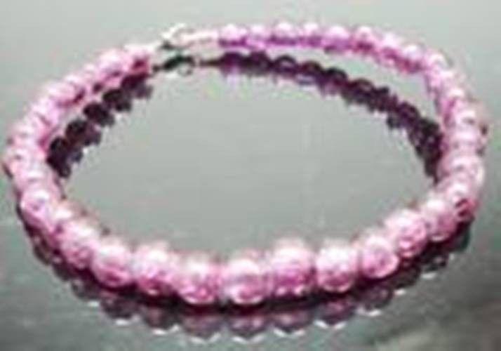 Glass-Beaded-Jewellery-Bracelet-Bangle-New-Fashion-in-Purple-Spoil-Me-Silly-Com-400482265571-3