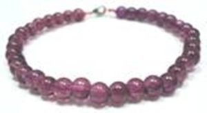 Glass-Beaded-Jewellery-Bracelet-Bangle-New-Fashion-in-Purple-Spoil-Me-Silly-Com-400482265571