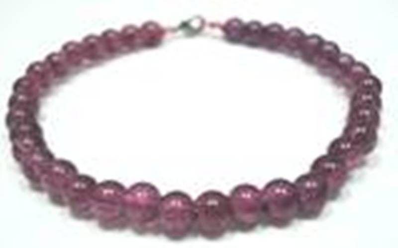 Glass-Beaded-Jewellery-Bracelet-Bangle-New-Fashion-in-Purple-Spoil-Me-Silly-Com-400482265571-4
