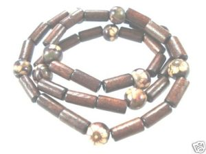 NEW-MENS-WOMENS-BEADED-WOOD-COCO-SURF-WOODEN-NECKLACE-150397303207-2