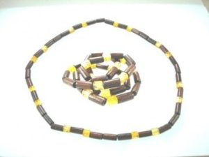NEW-MENS-WOMENS-BEADED-WOOD-COCO-SURF-WOODEN-NECKLACE-400091507857-2