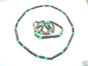 NEW-MENS-WOMENS-BEADED-WOOD-COCO-SURF-WOODEN-NECKLACE-400091508315-2