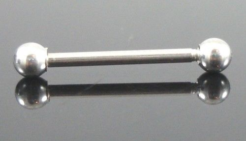 NEW-SURGICAL-STEEL-STRAIGHT-NOSE-BARBELL-EYEBROW-BALL-400017283433